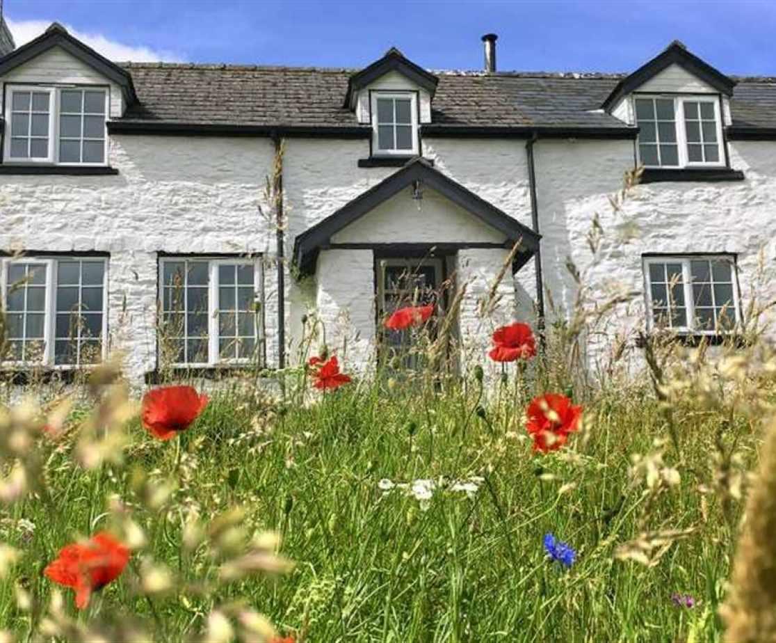 penrheol-new-cottages-image