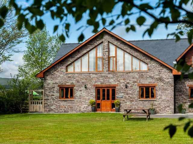 Poplar Tree Eco Lodge Web-3533