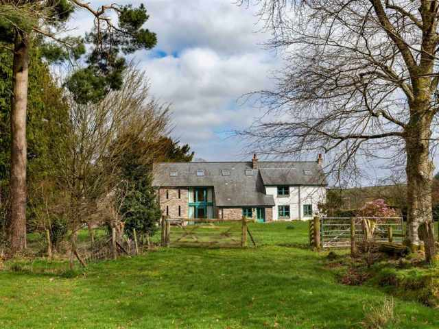 Llandefaelog Cottage_19-03-13_0049