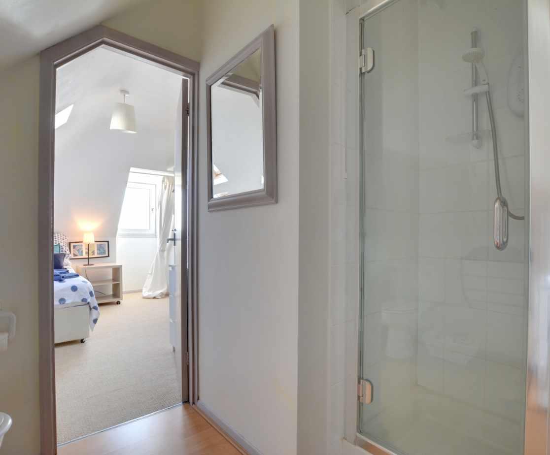 CC0299 - Bed 4 - En-Suite
