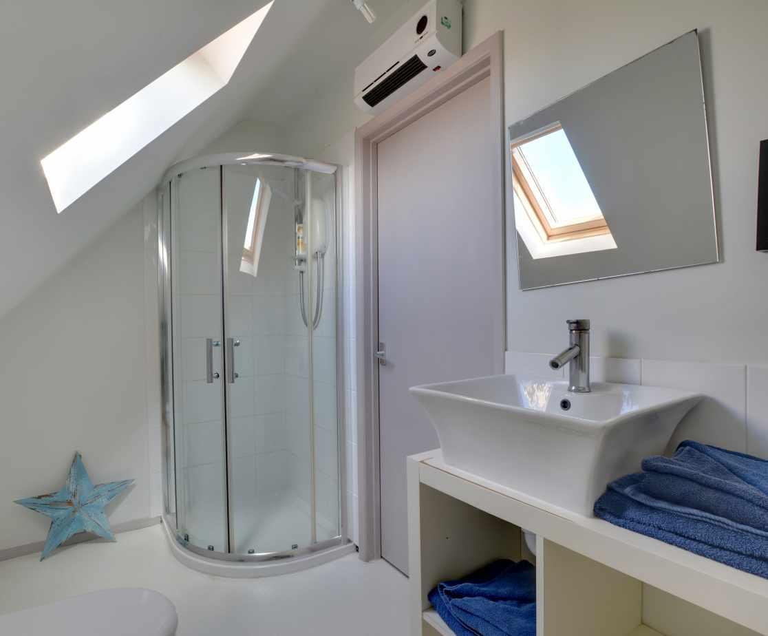 CC0299 - Bed 5 - En-Suite