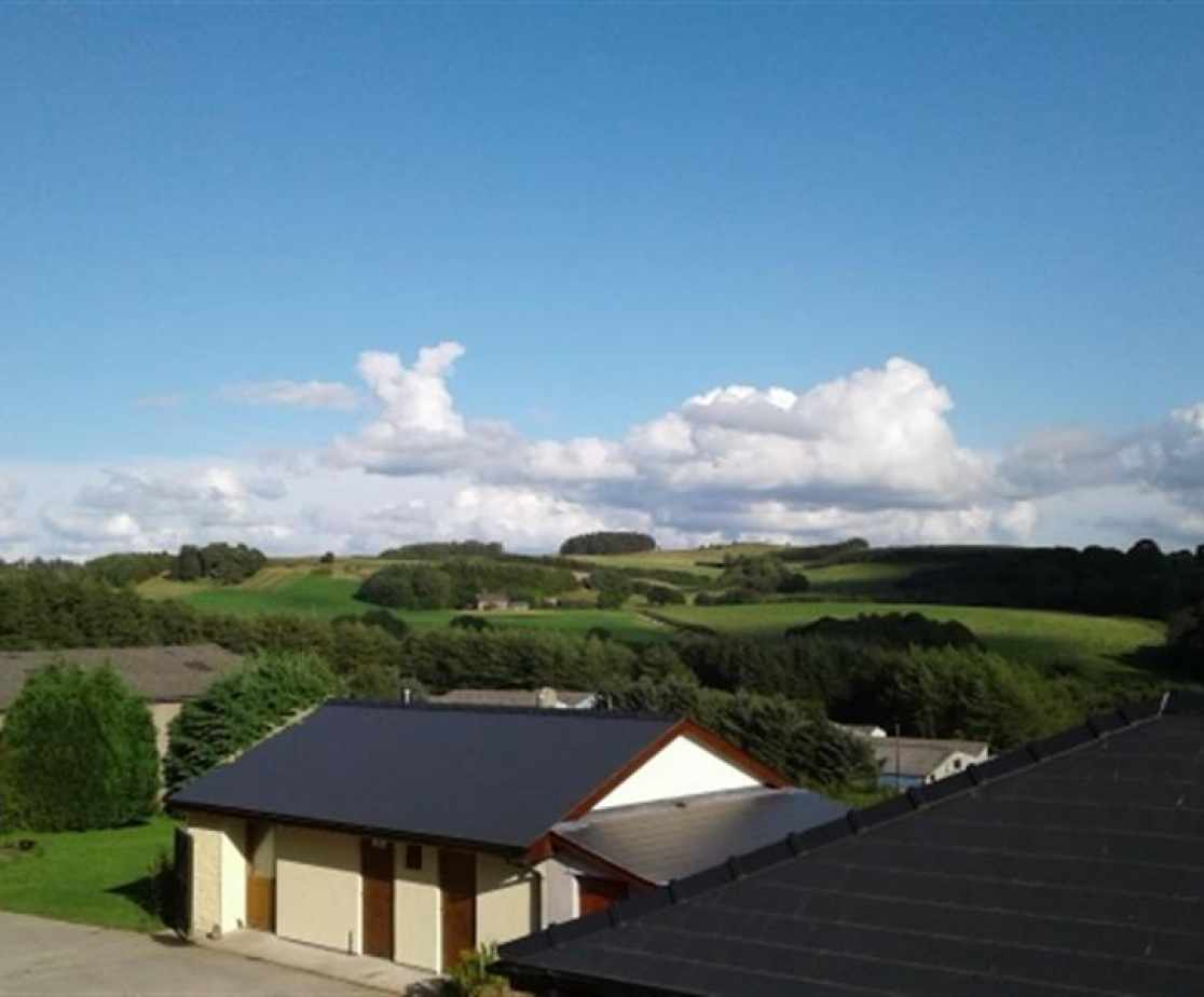 vale new cottages 082 (640x384)