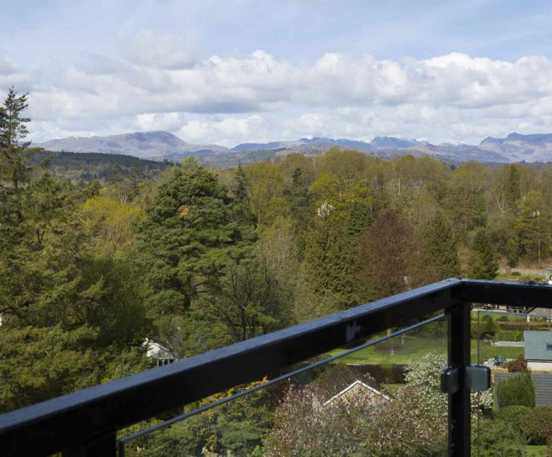 Hill_Top_windermere-28
