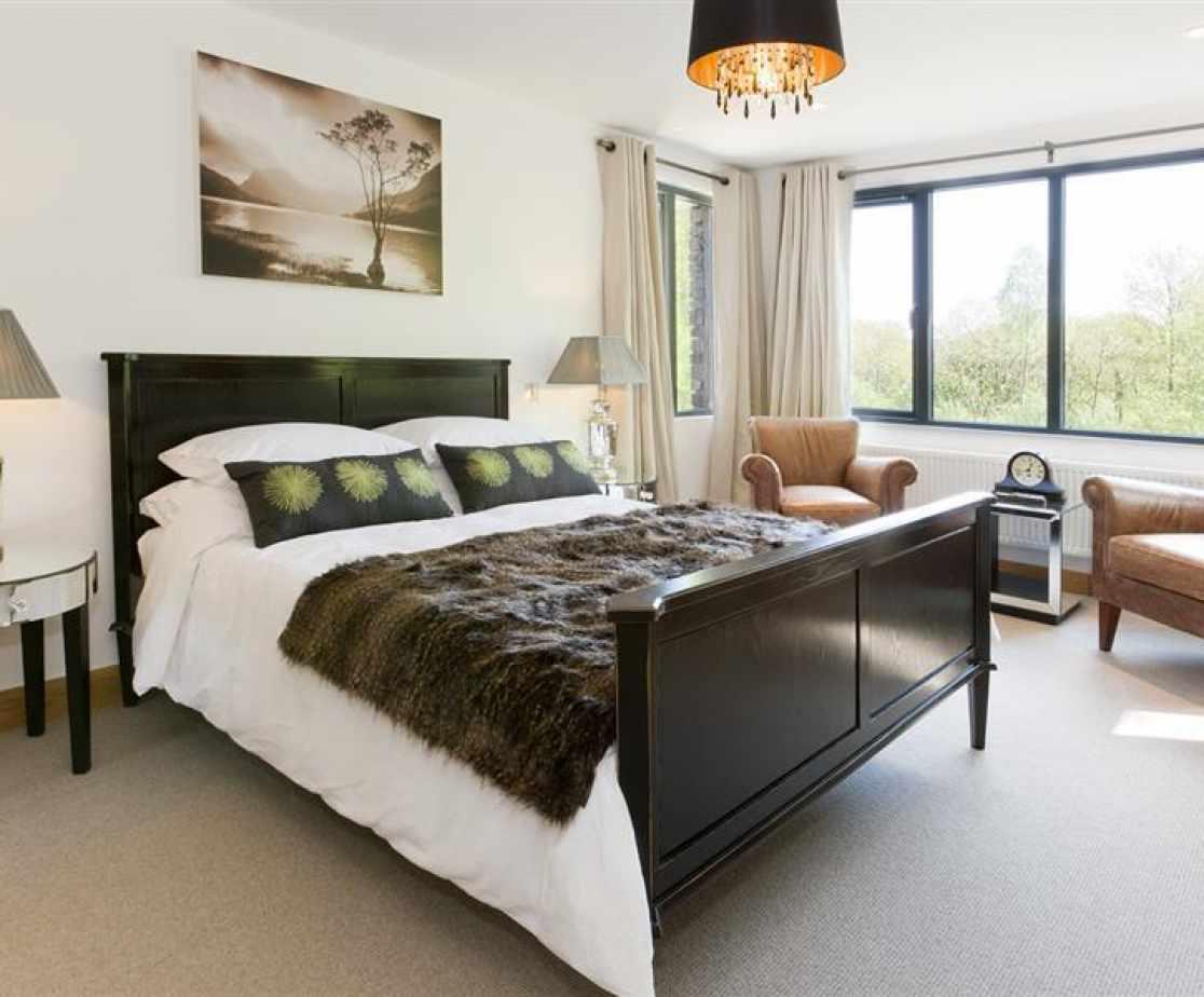 BrackenGround-Coniston-4-New