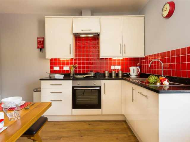 Lake-Road-Apartment-Keswick-15