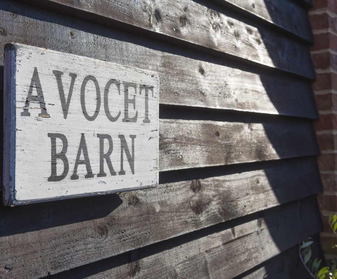 Avocet Barn, Hindringham High Barns, Blakeney Road, Binham, NR21 0BU.