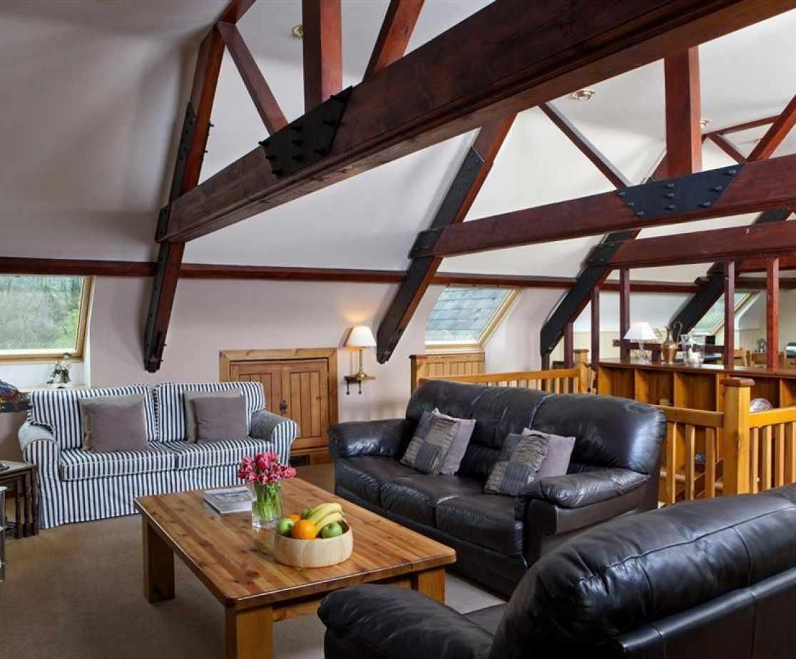 Westcombe-lounge2