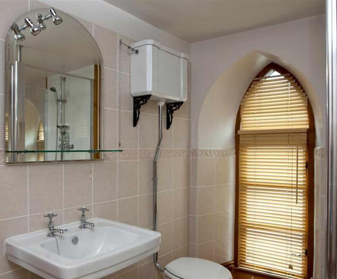 Westcombe-bathroom-1