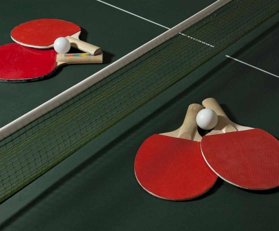 Westcombe-table-tennis