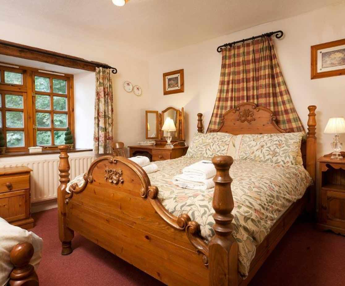 GunpowderCottage-Langdale-17