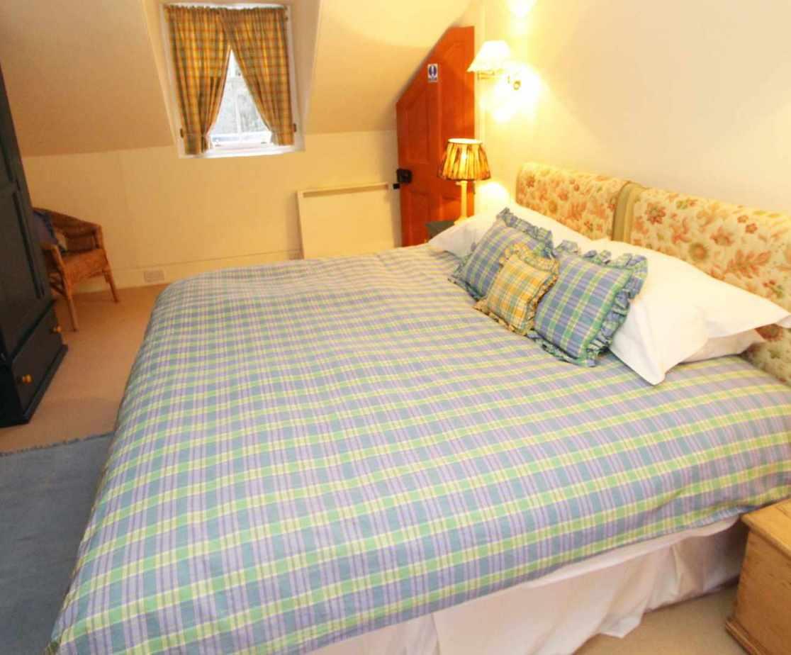 Room no 6