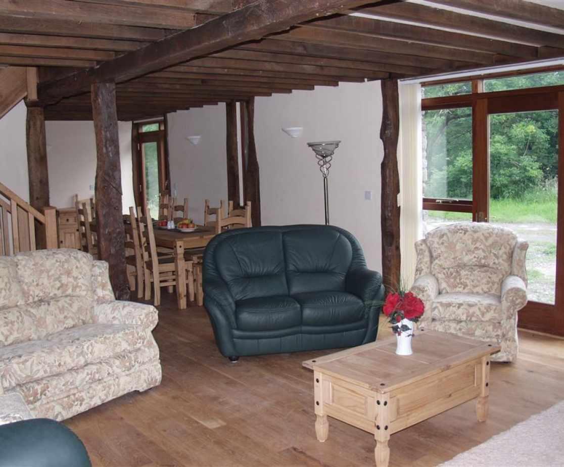 4-lounge2