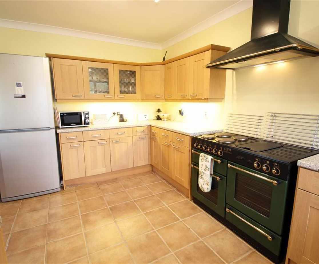 kitchen-500-1