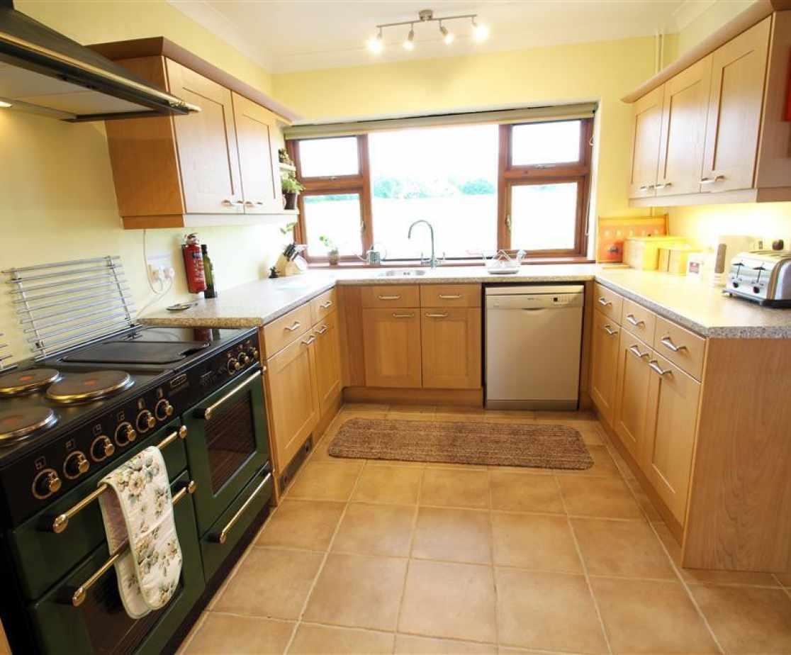 kitchen-500-2