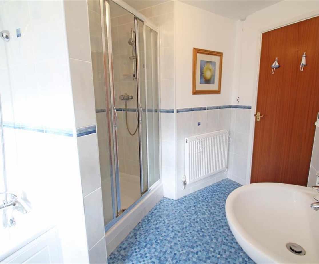 bathroom-1-500